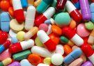 ایران تولید کننده داروی دیابت شد