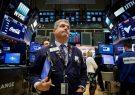 سقوط بازار سهام نشان از قریبالوقوع بودن رکورد اقتصادی بزرگی دارد