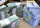 تعویق تسویه بدهی بدهکاران بانکی