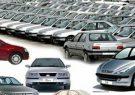تمدید گارانتی خودرو به مدت یک ماه یا ۲۰۰۰ کیلومتر
