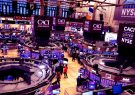 با سقوط بازارها اقتصاد ایستاد