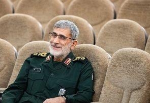 شکست کودتا با سفر قاآنی به بغداد
