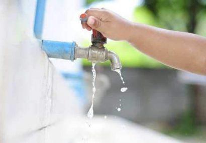 از بین بردن کرونا با ۰٫۵ گرم کلر در هر لیتر آب