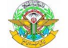 هشدار ستاد کل نیروهای مسلح به بر هم زنندگان ثبات امنیت در منطقه