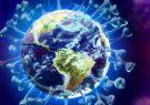 چالش حکمرانی جهانی با جدال نان و جان در بحران کرونا / هیچکس با اطمینان سخن نمیگوید