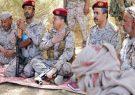 شکست سنگین ائتلاف سعودی در نبرد مأرب / کشته و زخمی شدن ۸۰ نظامی ائتلاف سعودی