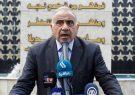 ادعای تلاش برخی گروههای سیاسی برای حفظ عبدالمهدی به عنوان نخستوزیر