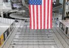 اقتصاد آمریکا به روزهای اوج برمیگردد؟