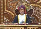 عمان، مسقط را قرنطینه میکند