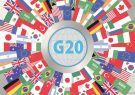 آمریکا مانع از انتشار بیانیه نهایی «جی ۲۰» شد