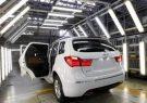 قیمت خودرو ها ۵۰ درصد افزایش خواهد یافت؟