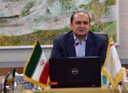 كسب رتبه دوم بانك صنعت و معدن در شاخص های تدوين شده توسط وزارت امور اقتصادی