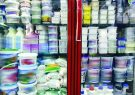 عواقب مازاد تولید شیرخشک