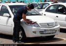 شرایط جدید فروش خودرو؛ از قرعه کشی تا نفروختن خودرو به افراد دارای پلاک جاری