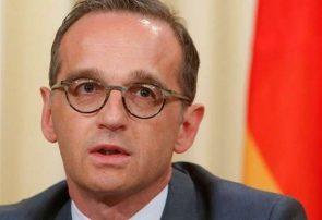 هشدار آلمان درباره شکست مذاکرات پسا برگزیت