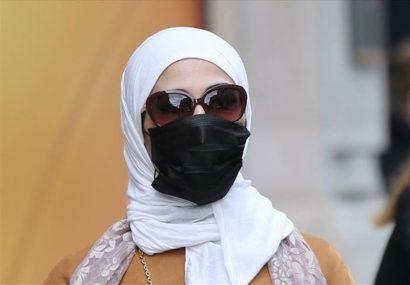 کرونا در جهان عرب | ادامه روند صعودی ابتلا در عربستان و قطر
