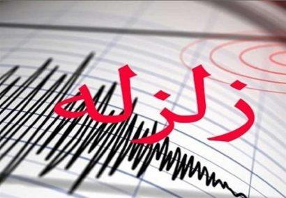 مقاومت مسکنهای ملی در برابر زلزله ۷.۵ ریشتری