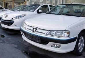 پارکینگ ها حق پذیرش خودرو بدون پلاک را ندارند