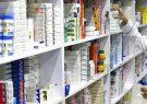 قانون برای دارو اجرا میشود ولی برای تجهیزات پزشکی نه!