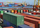 تجارت ایران و کشورهای عرب نشین منطقه