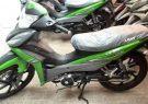 قیمت جدید انواع موتورسیکلت در بازار تهران – اردیبهشت ۹۹