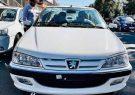 زمزمههای افزایش قیمت خودرو توسط خودروسازان