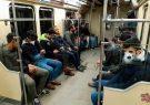 اعلام قیمت ماسک یارانهای در مترو و اتوبوس