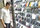پاسخ وزیر ارتباطات به علت گرانی شدید در بازار موبایل