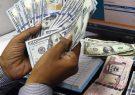 واکنش رئیسکل بانک مرکزی به نوسـان شدید بـازار ارز