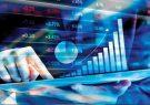 مزایا و معایب سرمایهگذاری در ETF