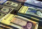 مخالفان و موافقان حذف ۴ صفر از پول ملی