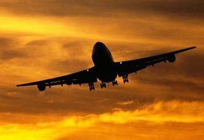 ازسرگیری پروازهای ایران به ترکیه
