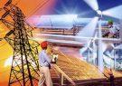 تحول در صنعت برق ایران