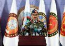 """دولت لیبی: تهدید سیسی به منزله """"اعلام جنگ"""" است/ نیروهای حفتر استقبال کردند"""