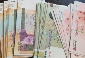 افزایش ۸۰ درصدی خط فقر در تهران ظرف ۲ سال