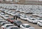 بازار خودرو، صعود قیمتها و رکود معاملات