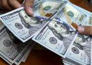 رکورد فروش ارز در سامانه نیما شکسته شد / افزایش ۹۲ درصدی عرضه