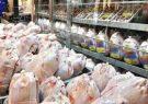 بازار گوشت مرغ و تخم مرغ به زودی متعادل میشود