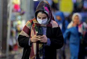 گرانی اخیر گوشی موبایل در بازار