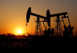بازار نفت اسیا ، پسا کرونا