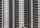 کمیسیون عمران مجلس با ساخت آپارتمانهای ۲۵ متری مخالفت کرد