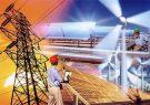 نخستین گام صادرات برق از تجدیدپذیرها امسال برداشته میشود