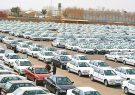 پارکینگ ها یک هفته فرصت تخلیه خودروهای صفر را دارند