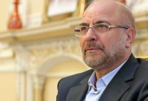 قالیباف: رژیم صهیونیستی در حال فروپاشی سیاسی و اجتماعی است