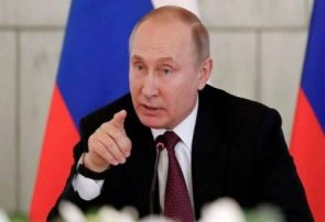 احتمال دور جدیدی از ریاست جمهوری پوتین