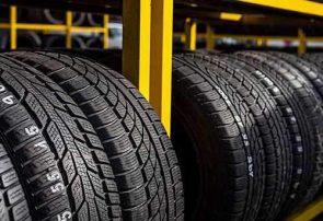 تصویب افزایش قیمت لاستیک ، علی الحساب ۳۰ درصد