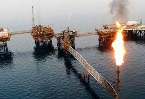عظیم ترین فرصت سوزی در توسعه بزرگترین میدان نفتی کشور