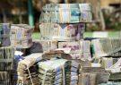 برنامه بانک مرکزی برای مهار پول