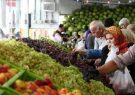 قیمت روز ۲۰ محصول پرمصرف میادین میوه و ترهبار اعلام شد