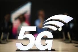 اولین شبکه ۵G در تهران راهاندازی شد